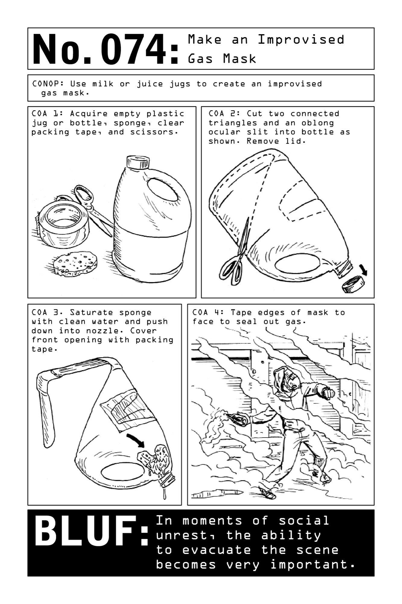Anubisengraving